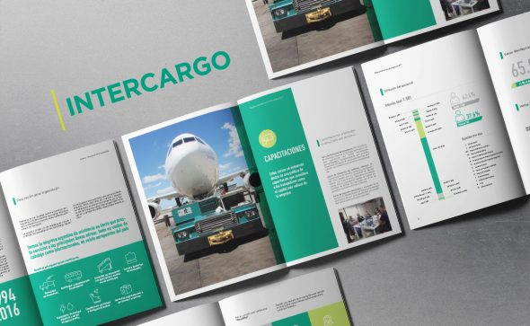 intercargo - Fluotype